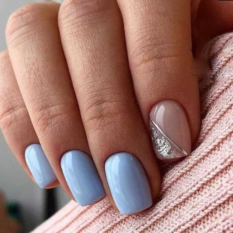 delicate-nails-74