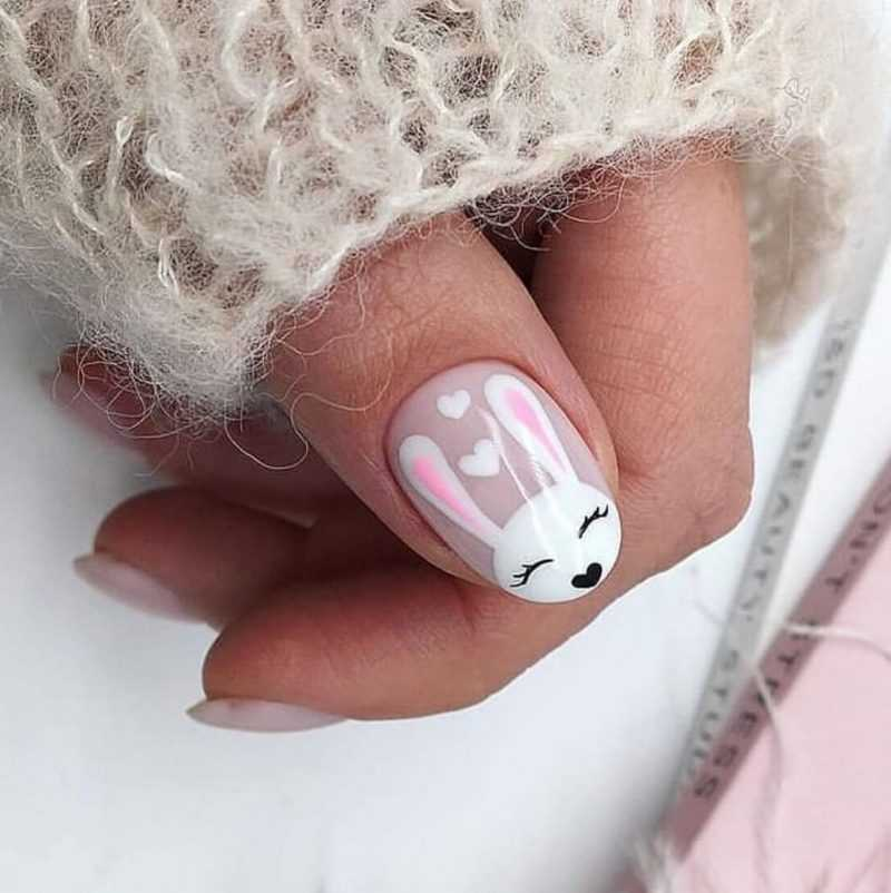 delicate-nails-8