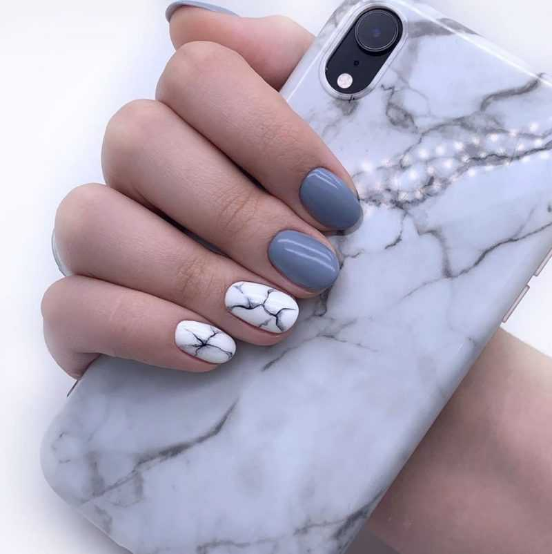 delicate-nails-88