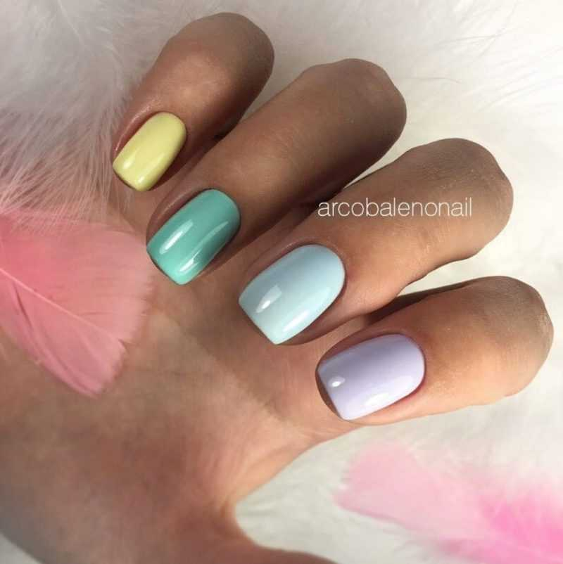delicate-nails-97