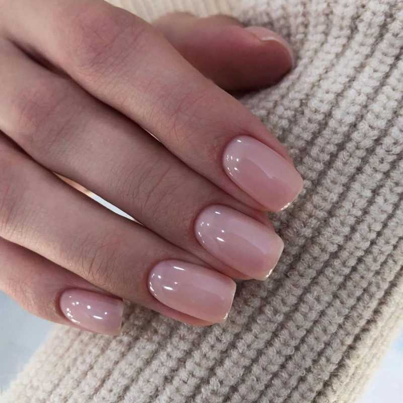 delicate-nails-157