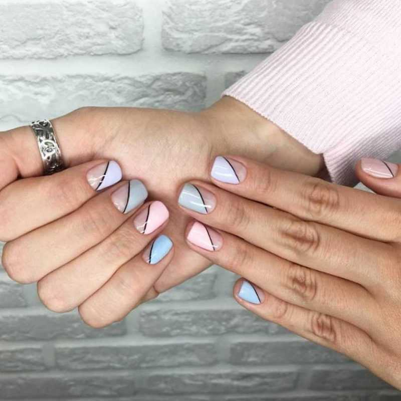 grey-nail-103