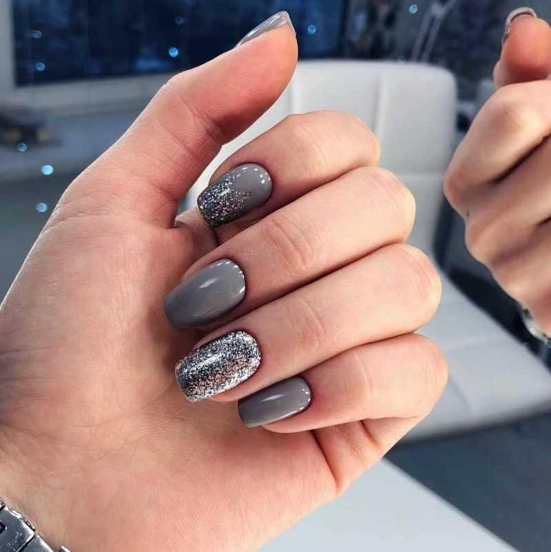 grey-nail-10