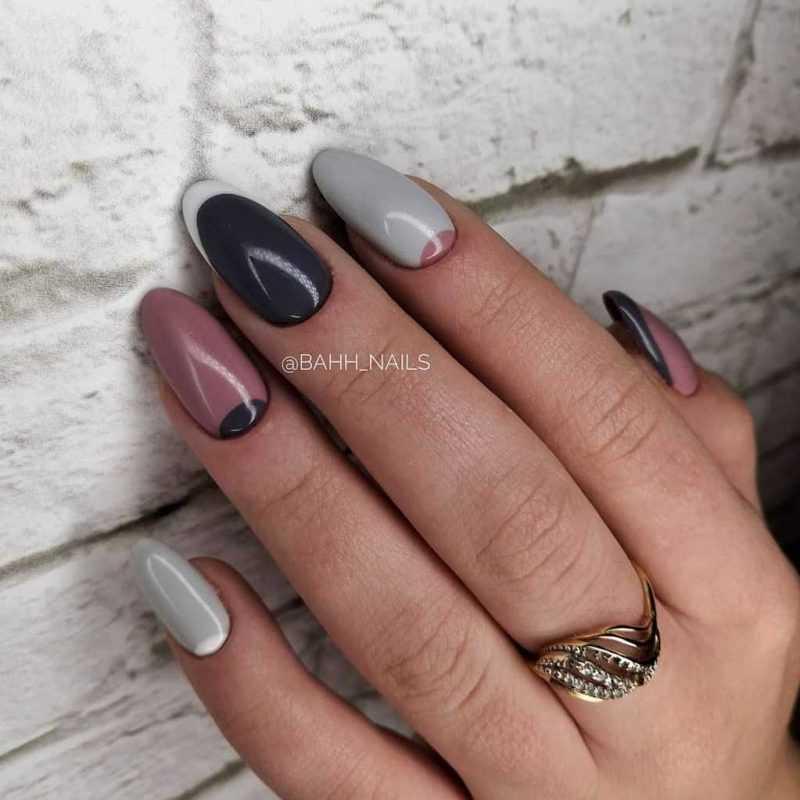 grey-nail-110