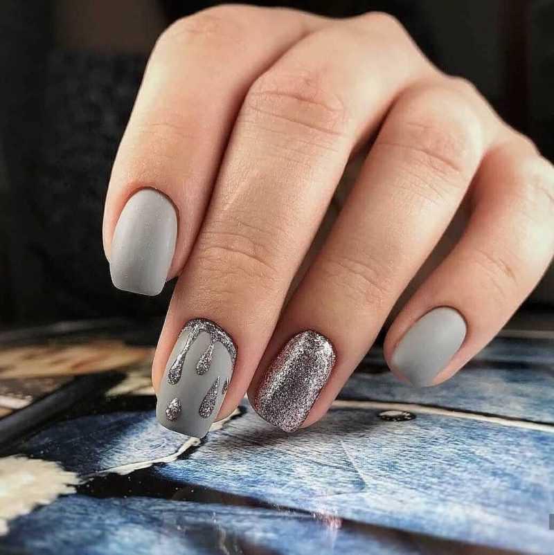 grey-nail-116