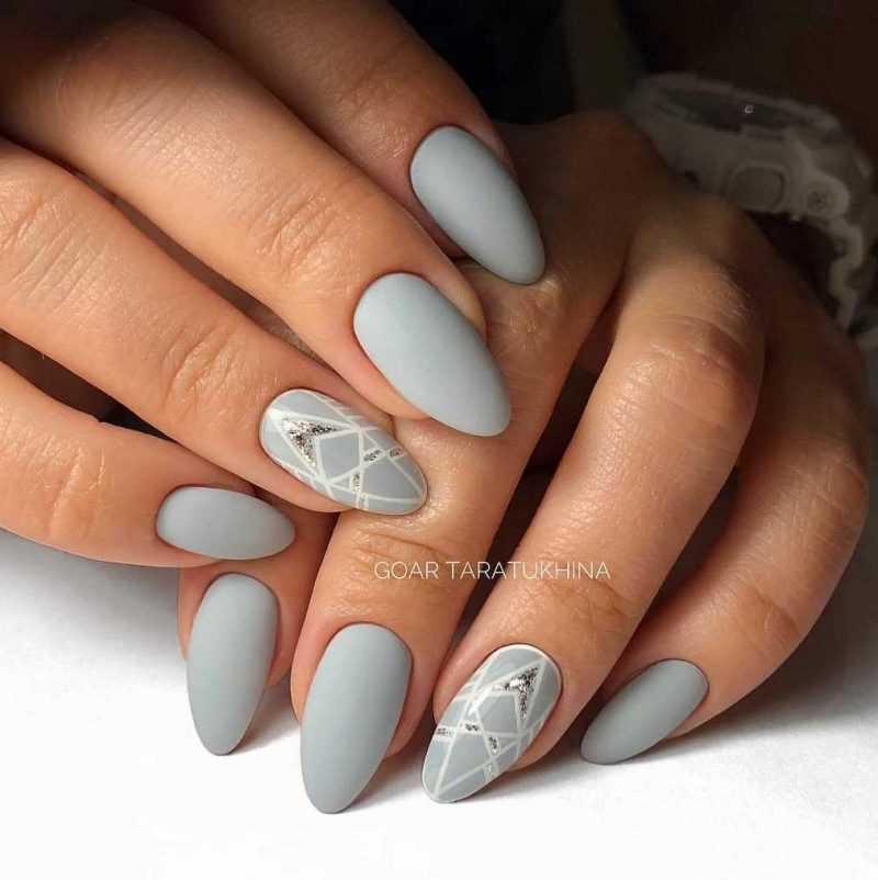 grey-nail-120