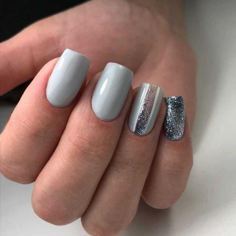 grey-nail-122