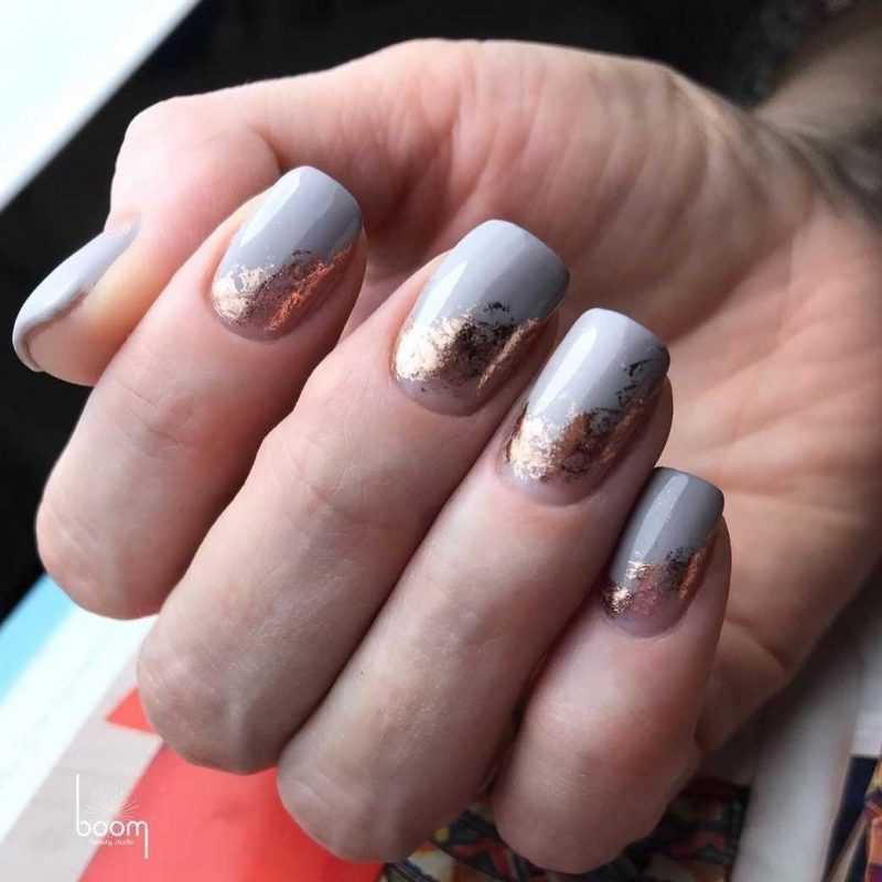 grey-nail-134