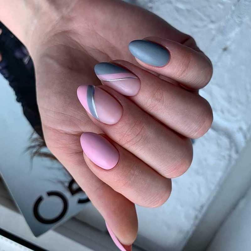 grey-nail-137