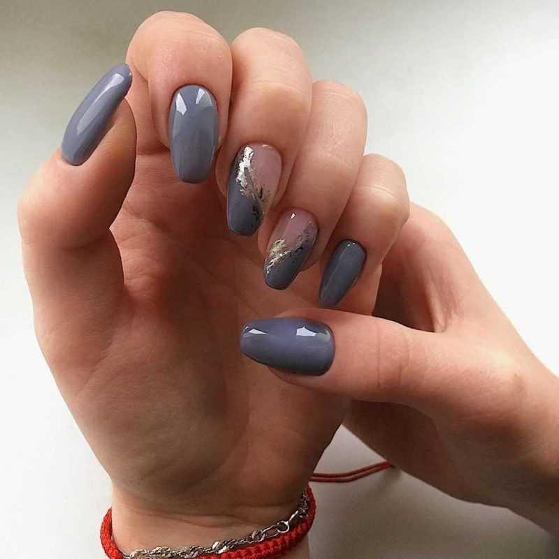 grey-nail-13