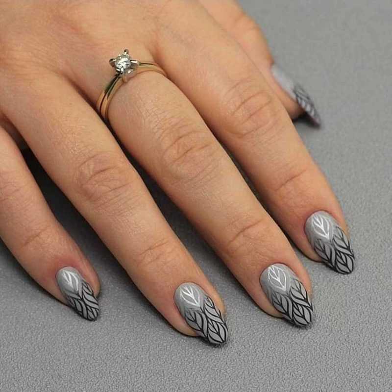 grey-nail-140