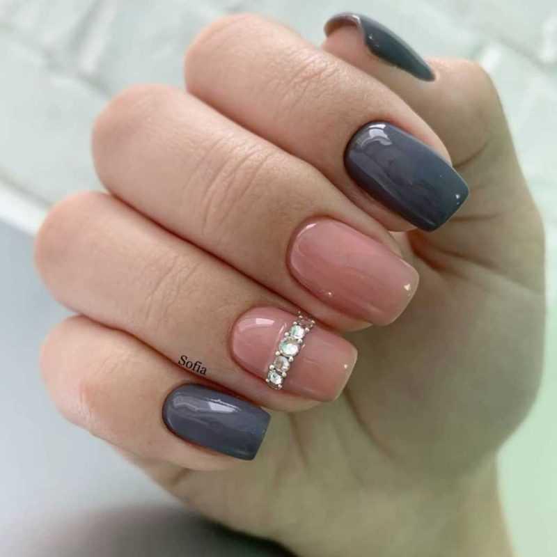 grey-nail-141