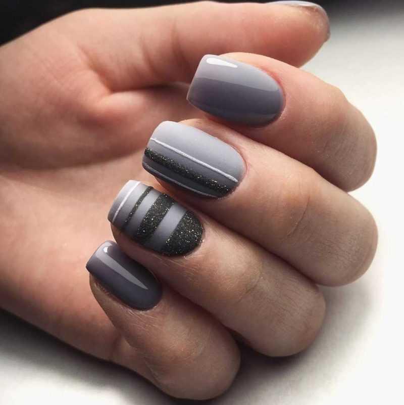 grey-nail-144