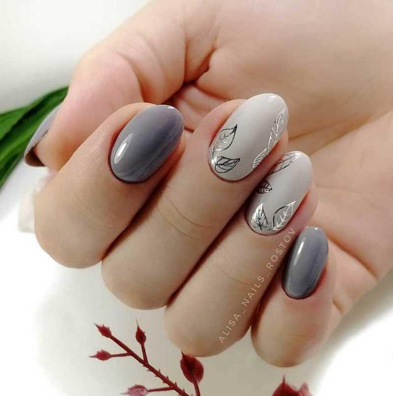grey-nail-14