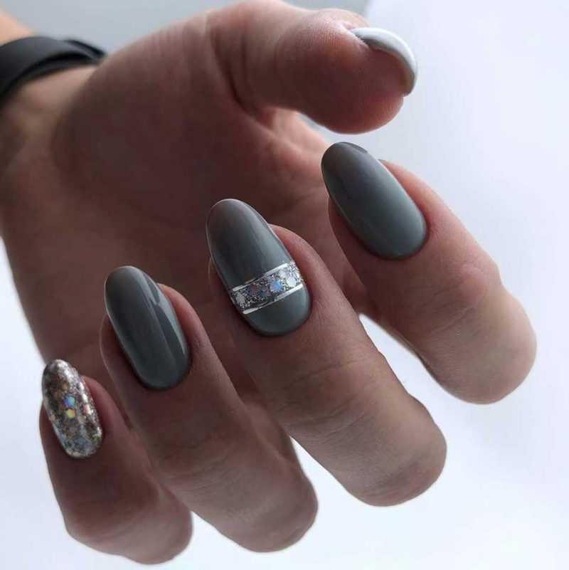 grey-nail-15
