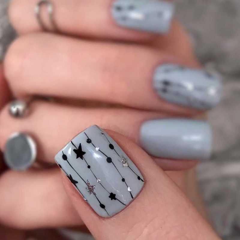 grey-nail-16