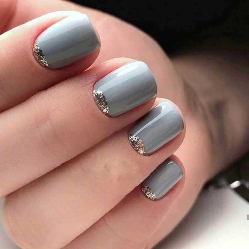 grey-nail-19