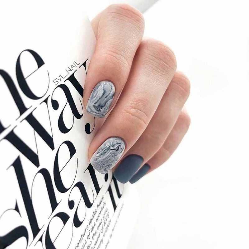 grey-nail-1