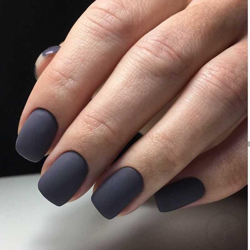 grey-nail-25
