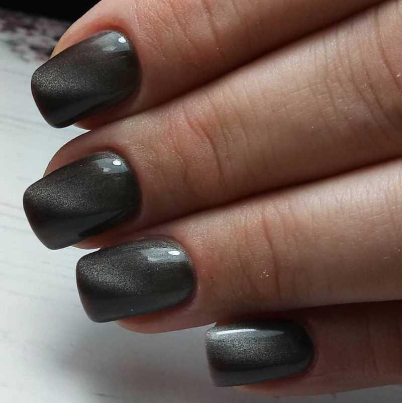 grey-nail-27