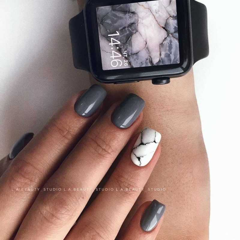 grey-nail-28