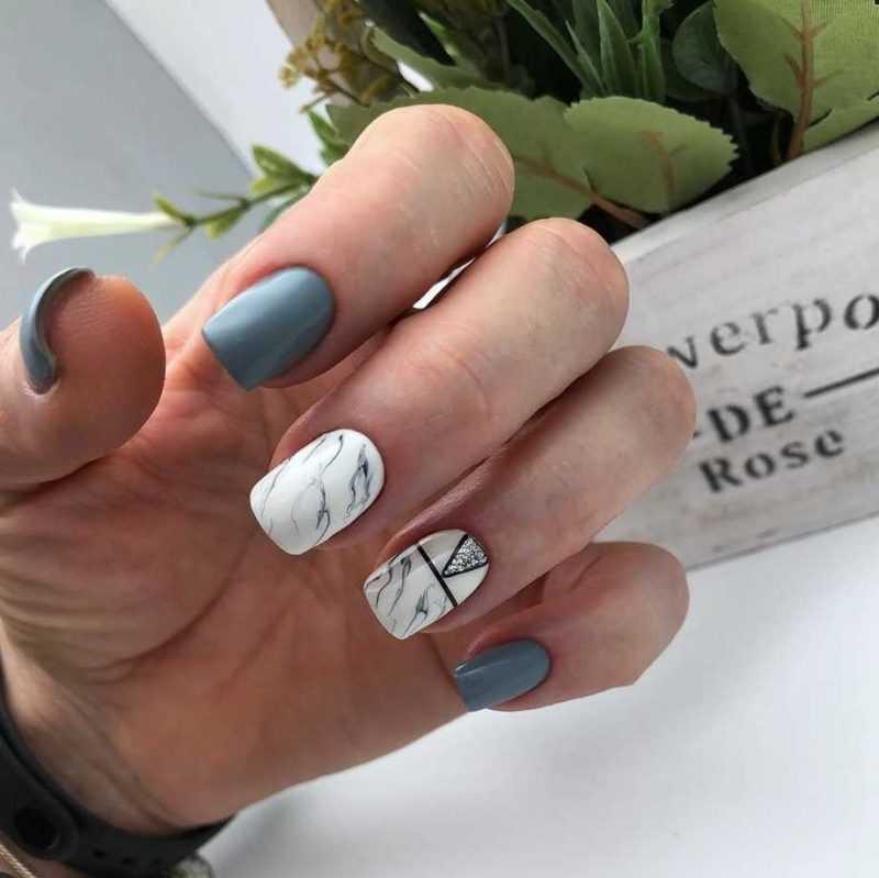 grey-nail-29