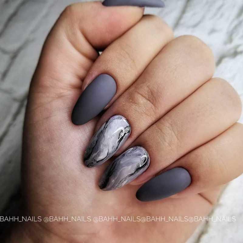 grey-nail-30