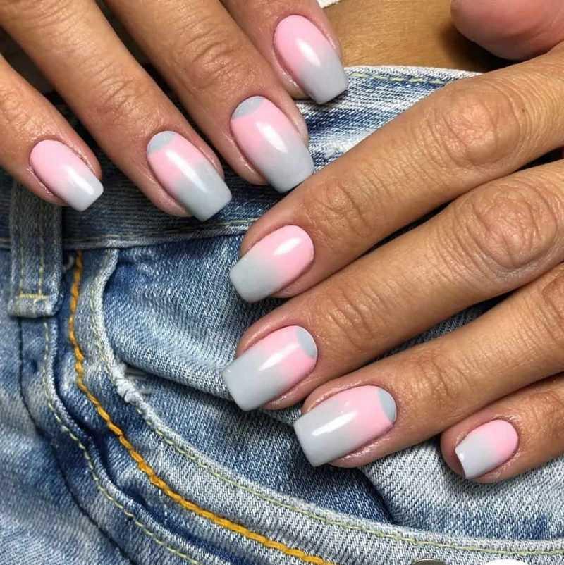 grey-nail-32