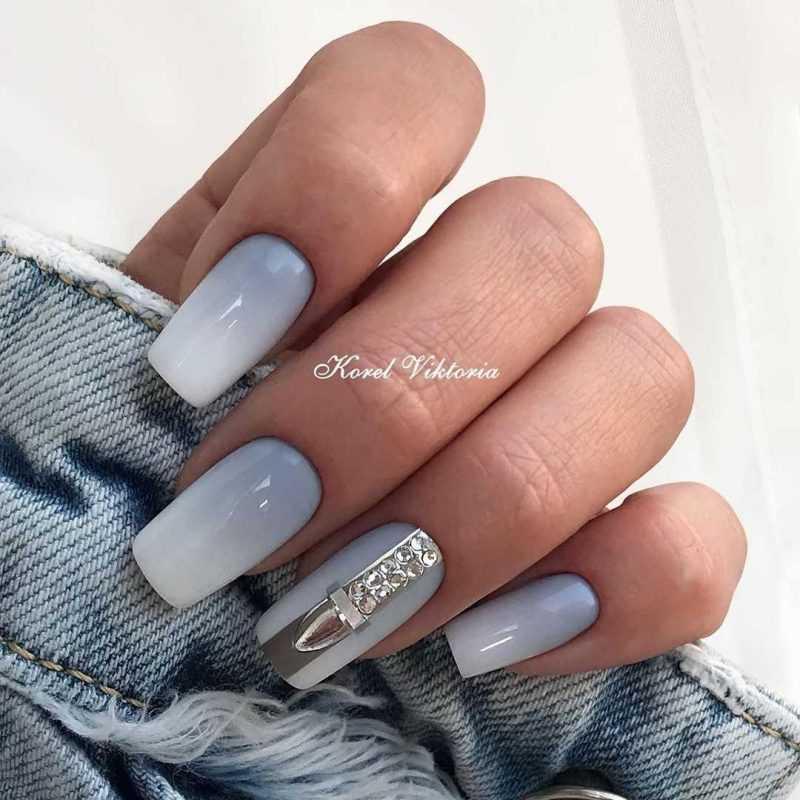 grey-nail-33