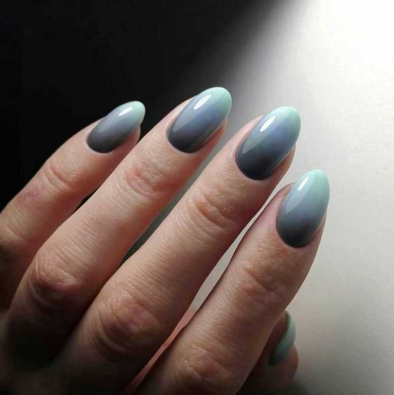 grey-nail-35
