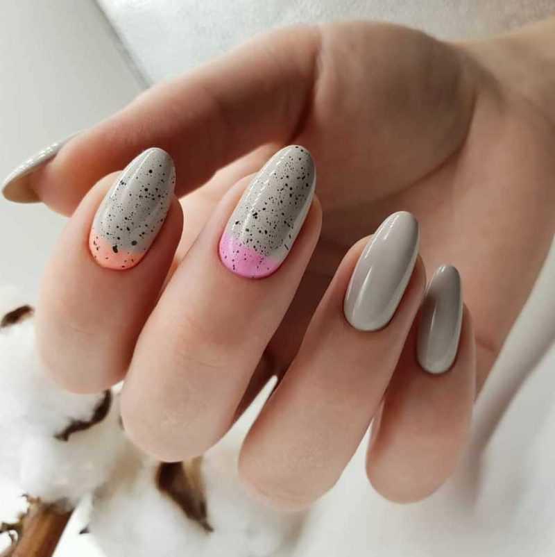 grey-nail-43