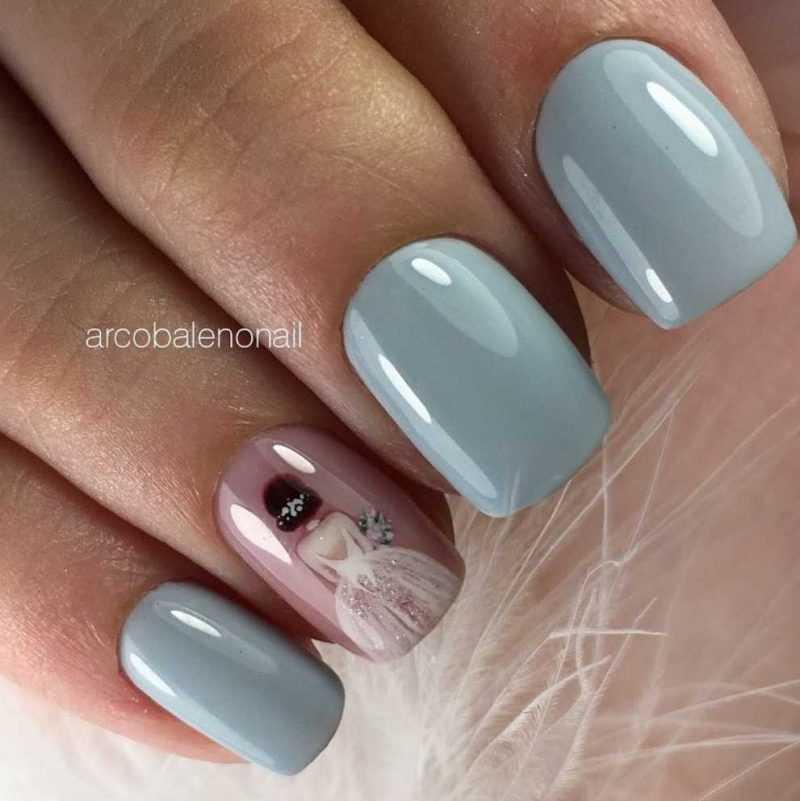 grey-nail-44