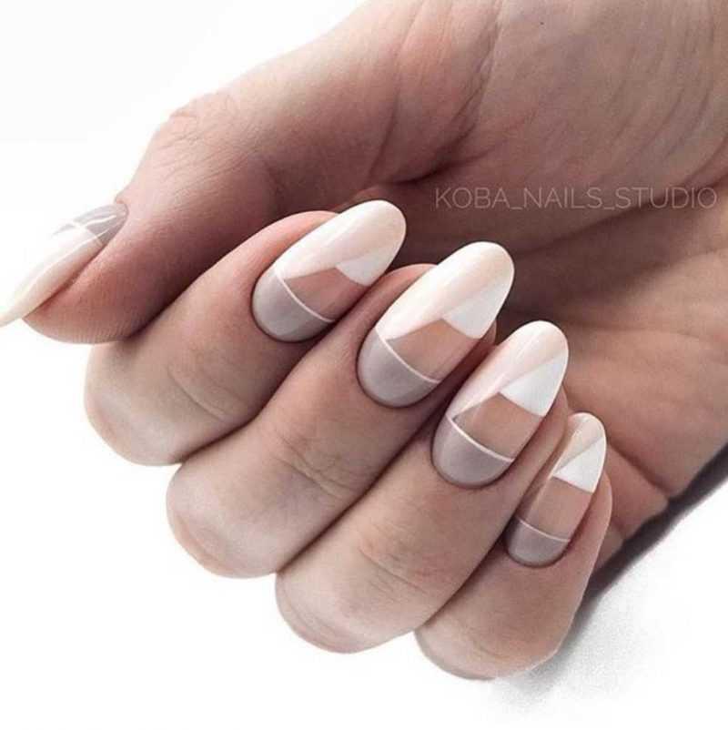 grey-nail-47