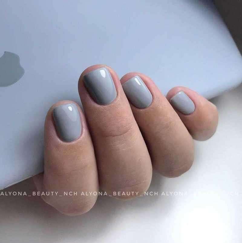 grey-nail-4