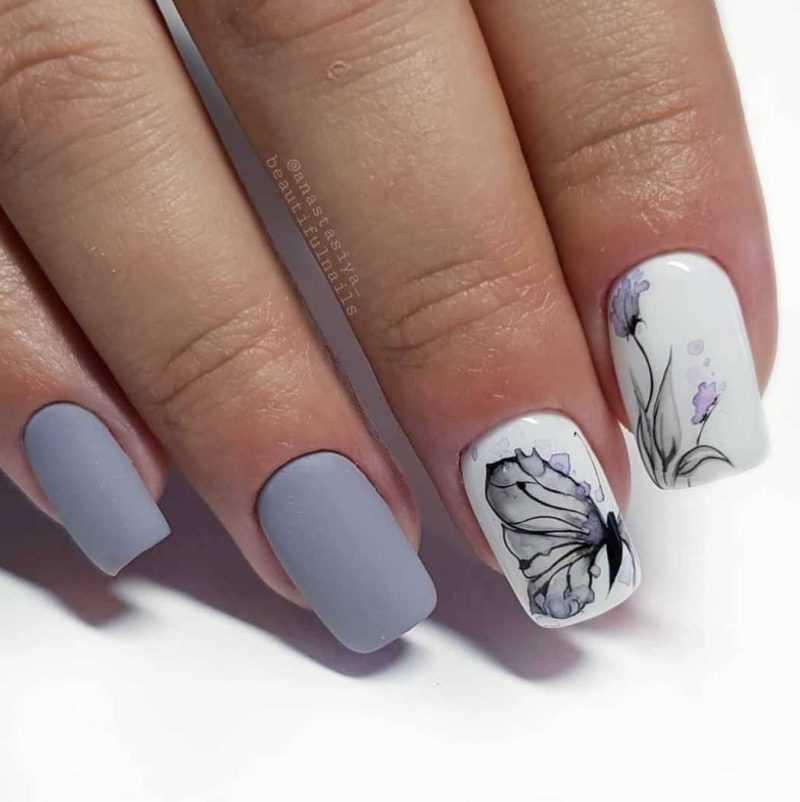 grey-nail-50