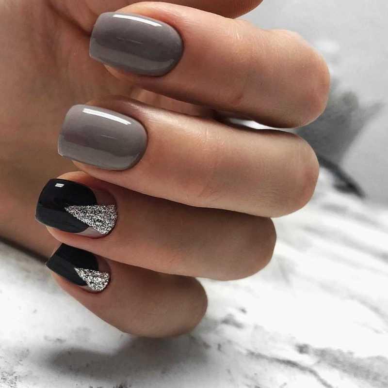 grey-nail-55