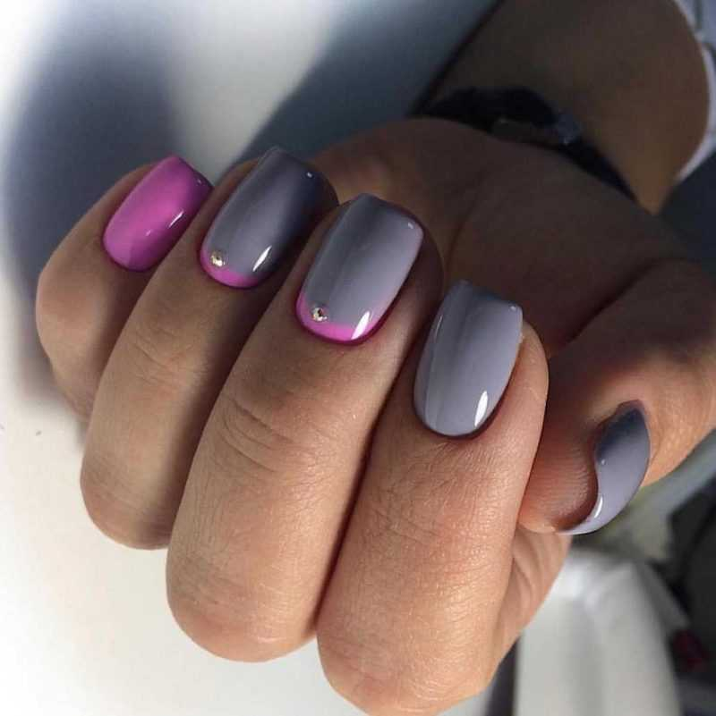 grey-nail-59