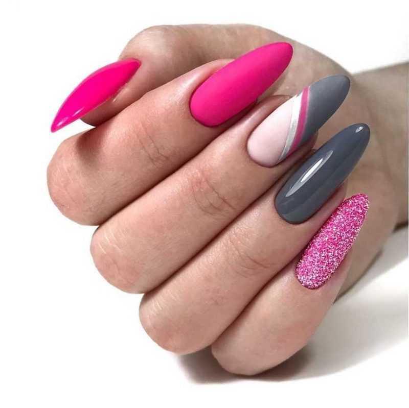 grey-nail-62