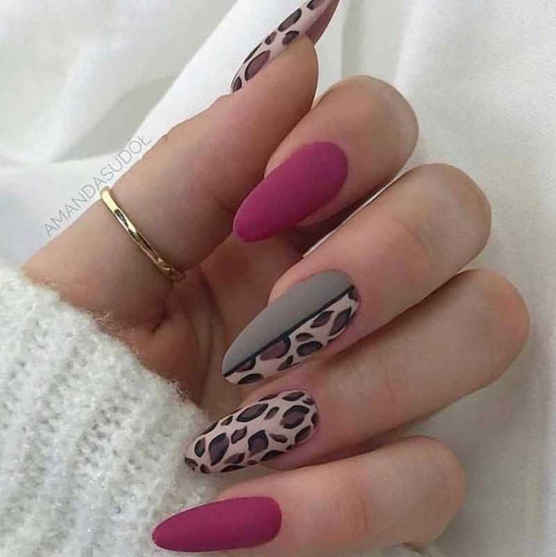 grey-nail-63