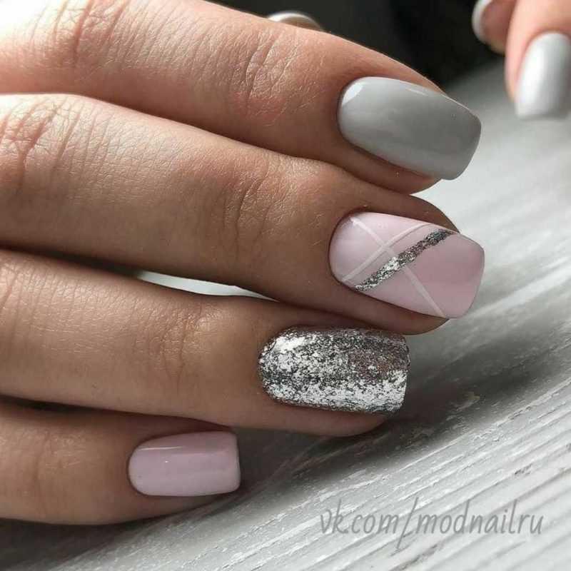 grey-nail-64