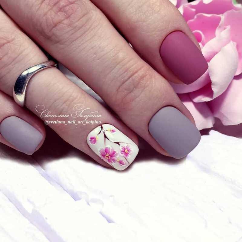 grey-nail-65