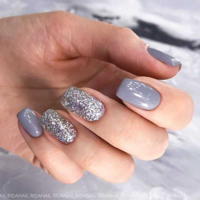 grey-nail-6