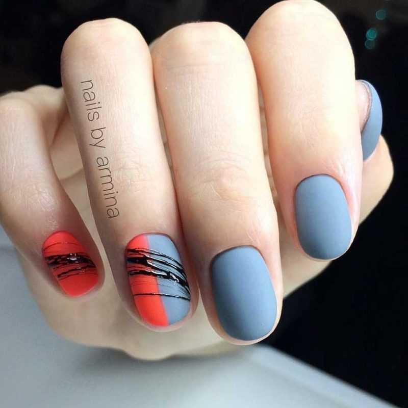grey-nail-70