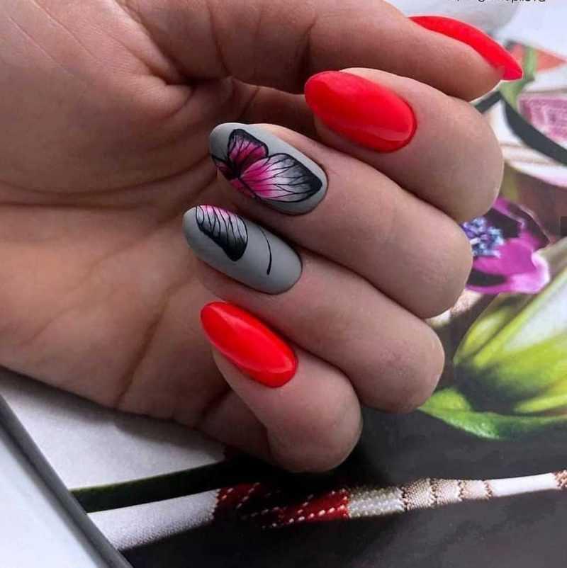 grey-nail-71