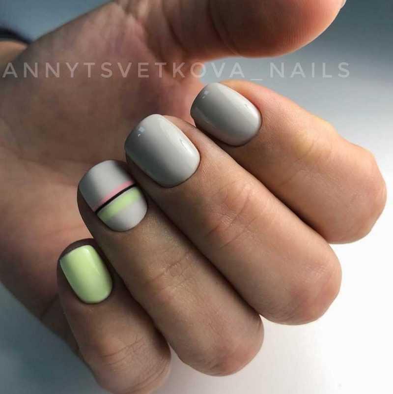 grey-nail-72