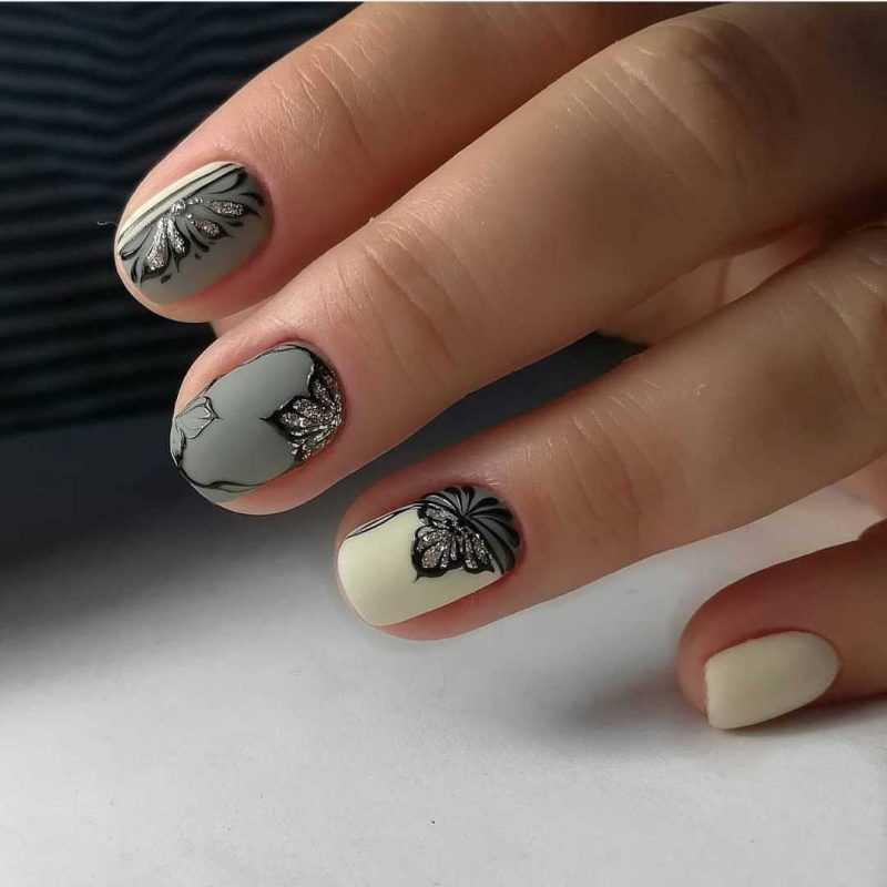 grey-nail-75