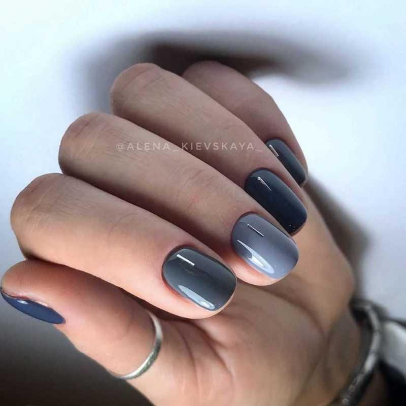 grey-nail-78