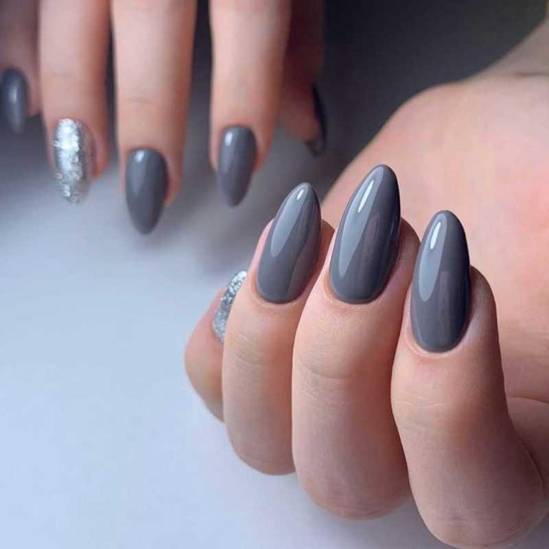 grey-nail-7