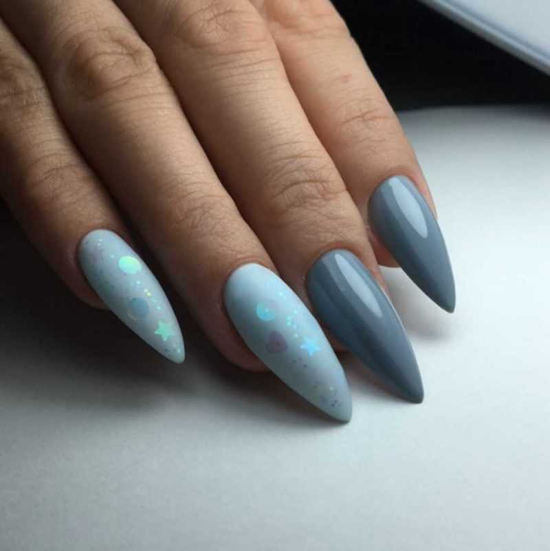 grey-nail-81