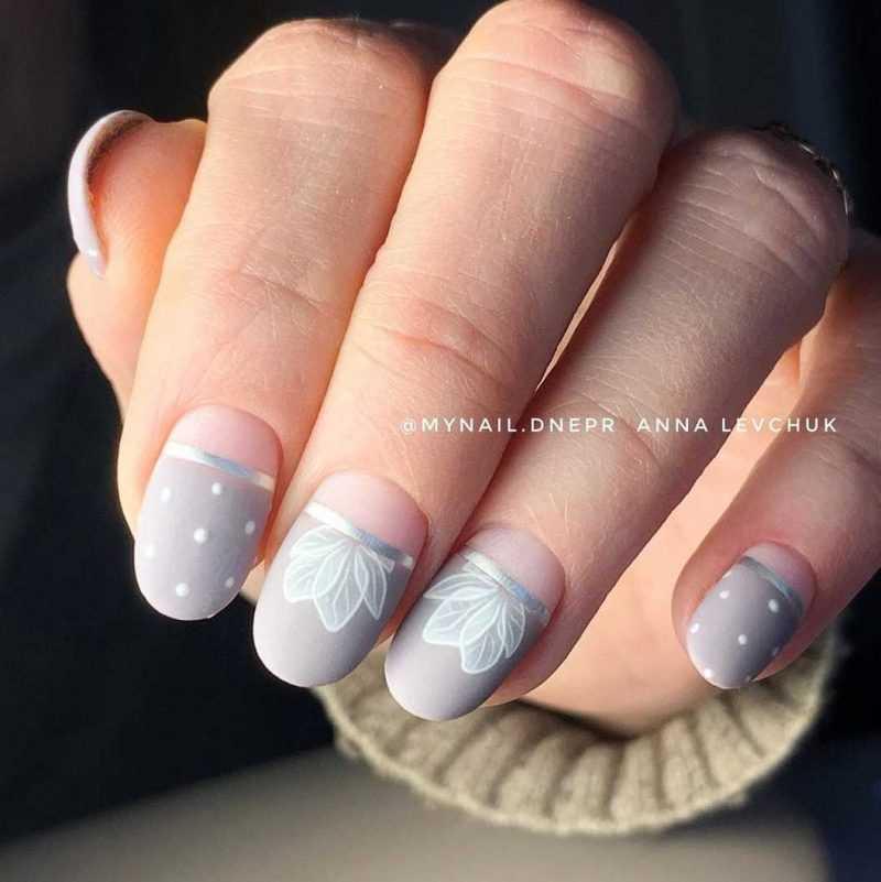 grey-nail-84